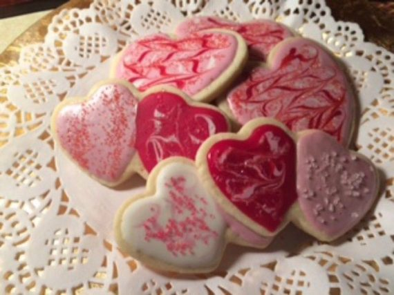 1-2-4-Dz-Homemade-Valentine-Sugar-Cookies-Large-Hearts-Double-Hearts-Vanilla-0