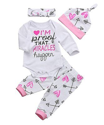 a7437bd53a53 Valentines Day Baby Clothes