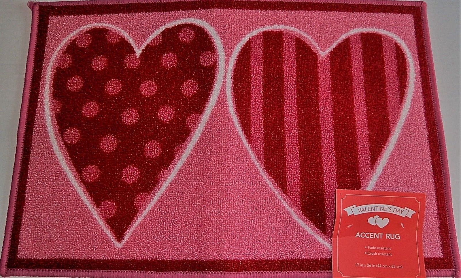 a6a593734efa Valentines Day Rugs