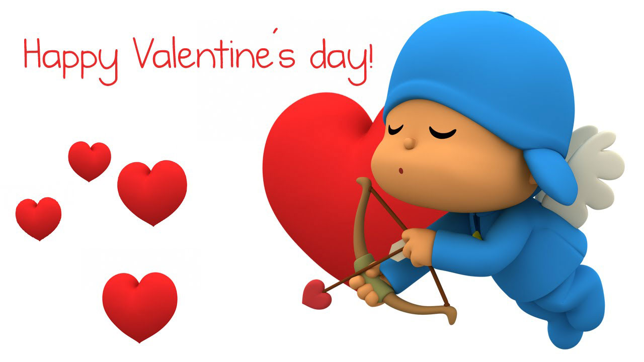 Happy-Valentine's-Day