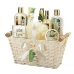 Jasmine-White-Basket-Valentine's-Day