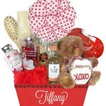 Red-Valentine's-Day-Large-Basket