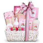 Roses-Spa-Basket-Spa-Valentines-Day