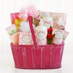 Spa-Gift-Basket-Valentines-Day