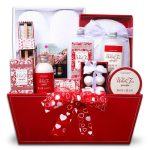 Valentines-Day-Gift-Baskets-For-Her