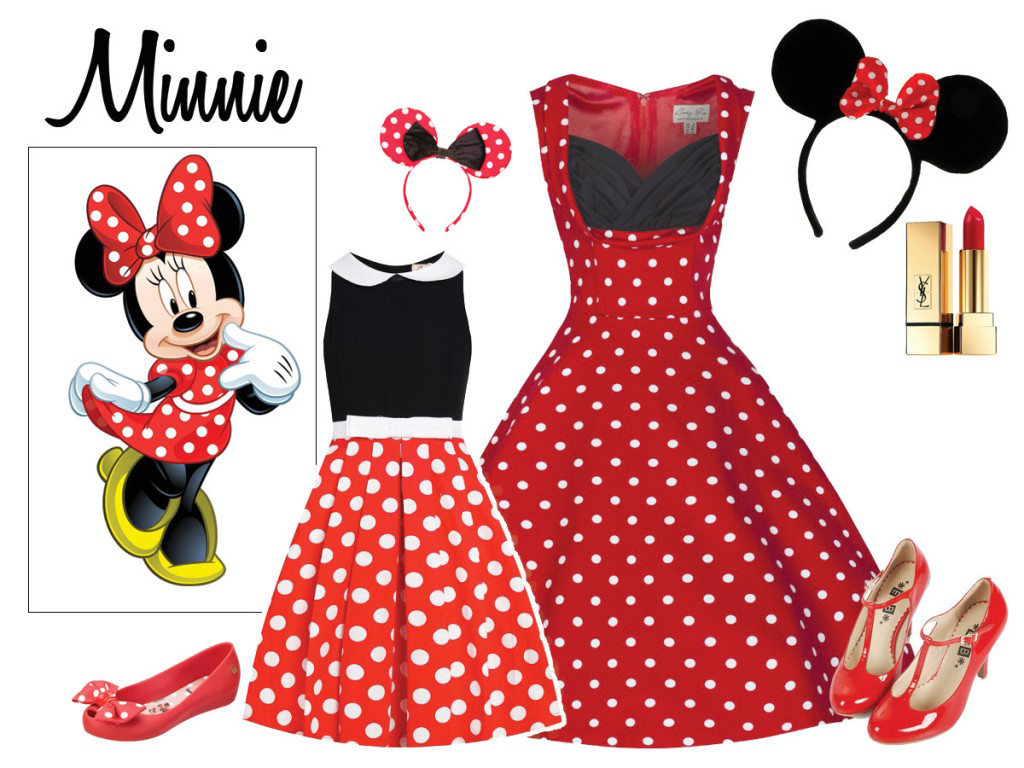 minnie-valentines-day
