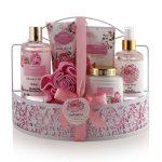 Gift-Basket-Wild-Rose-Raspberry-Valentine's-Day