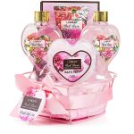 Mother's-Day-Bath-Gift-Baskets