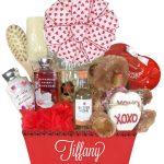 Red-Valentine's-Day-Large-Basket