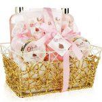 Refreshing-Rose-&-Jasmine-Fragrance-Valentine's-Day
