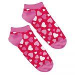 Socks-Hearts-Valentine's-Day-2018
