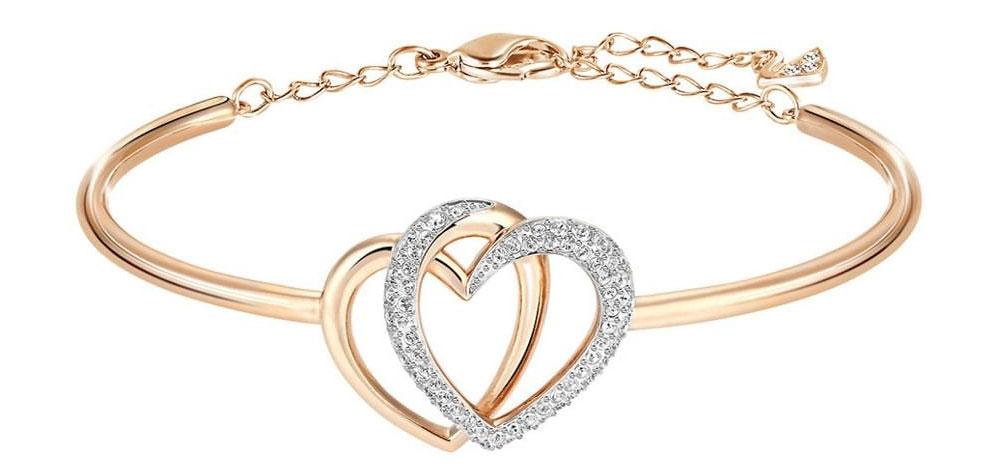 Swarovski-Hearts-Valentines-Day