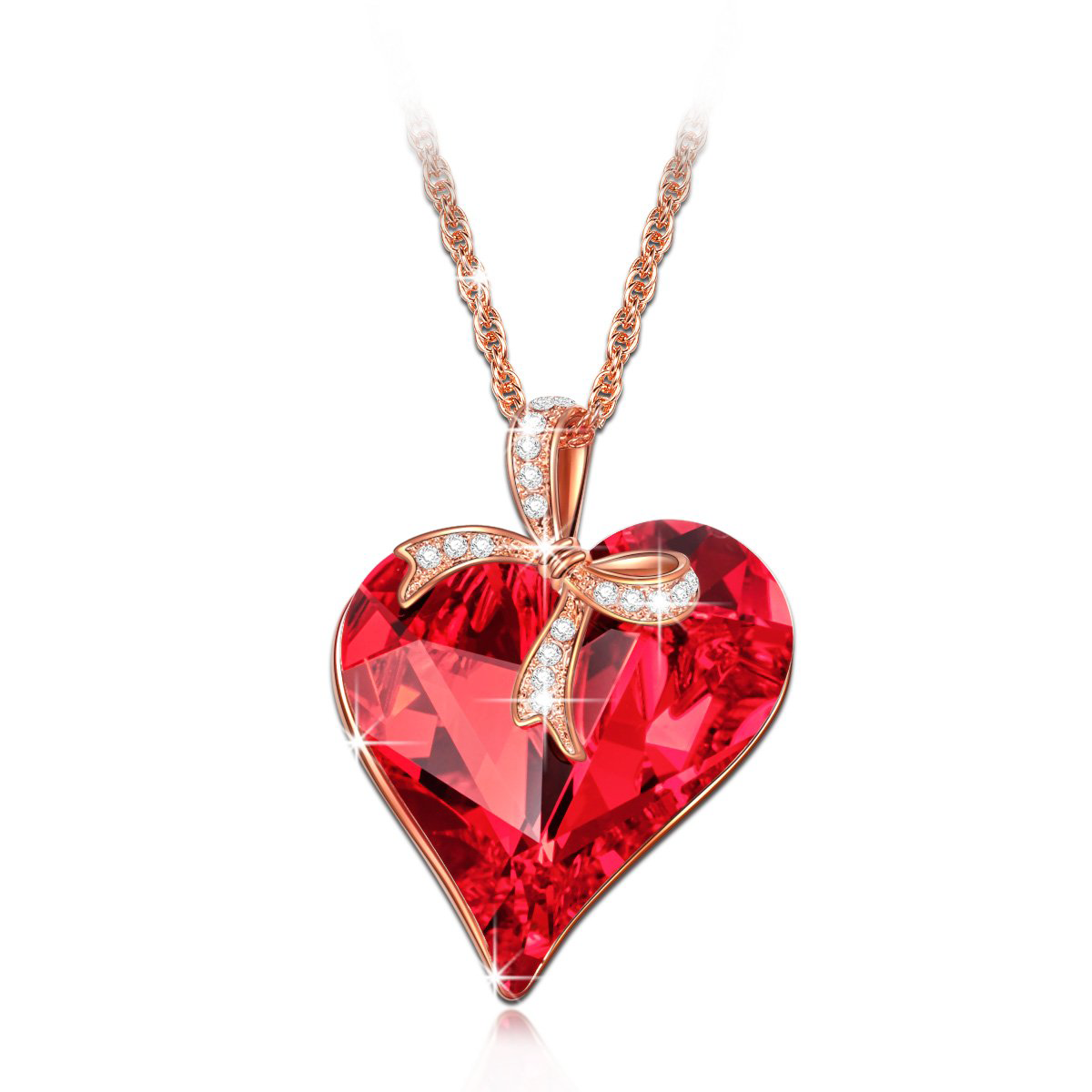 VALENTINES-DAY-HEART-NECKLACE