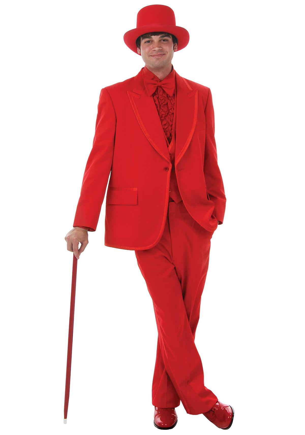 valentines-day-costume